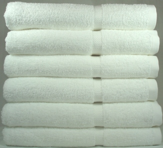 Towel Racks - Decorative Bathroom Towel Racks, Train Racks, Towel