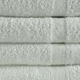 Bath Towels Classic White XL LG img