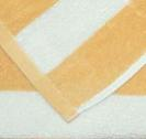 Wholesale Beach Towels in Bulk | Wholesale Pool Towels in Bulk