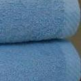 Bath Sheets/Beach Towels BLUE LG img