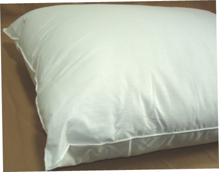 Pillow STD
