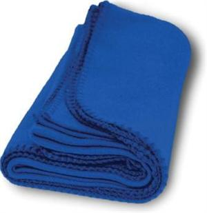 wholesale throw blankets wholesale fleece throw blanket navy blue