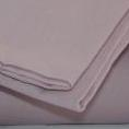 Wholesale Twin Flat Sheets Rose T-180