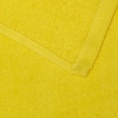 Wholesale Yellow Beach Towels in Bulk 30x60 Velour