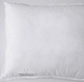 Wholesale 12x16 Pillows
