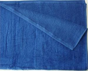 Beach Towels Reflex Blue