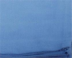 Wholesale Surgical Towels Blue
