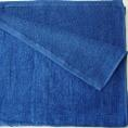 Beach Towels REFLEX BLUE